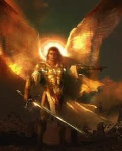 Archangel 5
