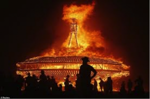 burning-man23