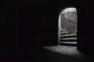 cellars1